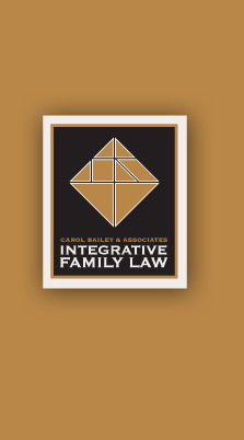 Integrative Family Law of Seattle