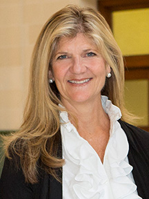 Carol Bailey, Seattle Divorce Attorney